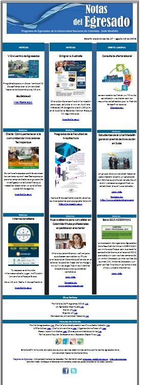 http://www.medellin.unal.edu.co/~egresados/boletin/2015/boletin_2715/Boletin_2715.html