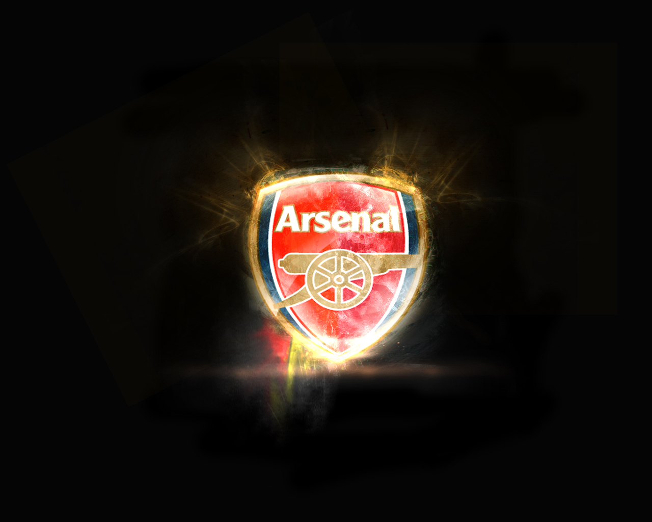 http://4.bp.blogspot.com/-yRY5aWO17Ww/Tcpjzt6kd3I/AAAAAAAAAAY/ekHESR2hJns/s1600/Arsenal_wallpaper_Dynamic.jpg
