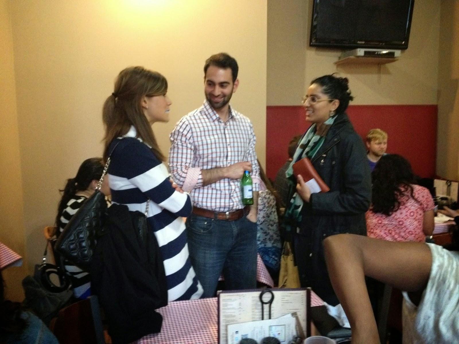 +Kathryn Pisco +Unearth the World +Pendar Khosravi +Sana Mahmood