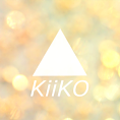 KiiKO