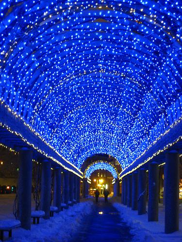 Alexandra D Foster Destinations Perfected Boston Massachusetts Christmas In Boston