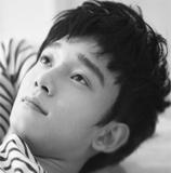 chen+exo.jpg