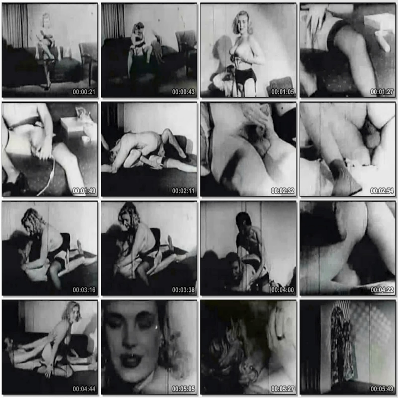 porno-video-monro-zhena-izmenyaet-muzhu-dokumentalnoe-video