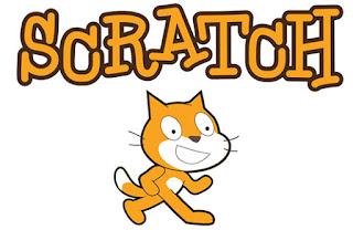 Scratch 2.0