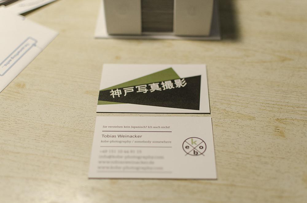 Moo business cards – kobe photography kobpho