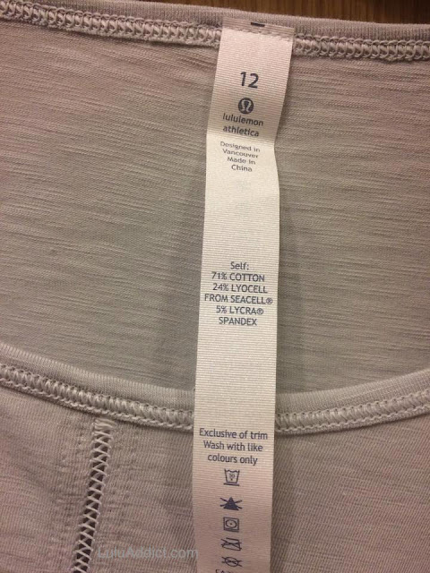 lululemon-superb-ls tag
