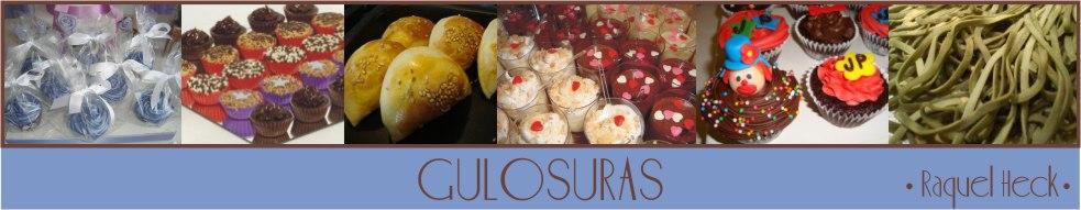 GULOSURAS