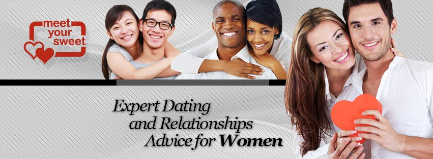 Dating and Relationships Advice For Women