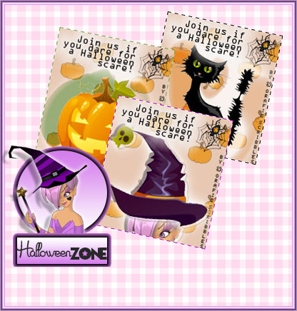 halloween,countdown,gatto,zucca,strega