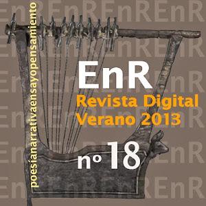 Revista verano 2013 EnR