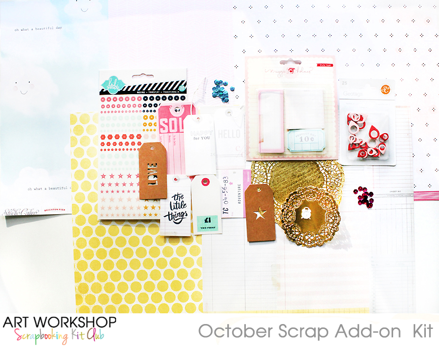 http://artworkshopkitclub.blogspot.com/p/october-2014-scrap-add-on-kit-product.html