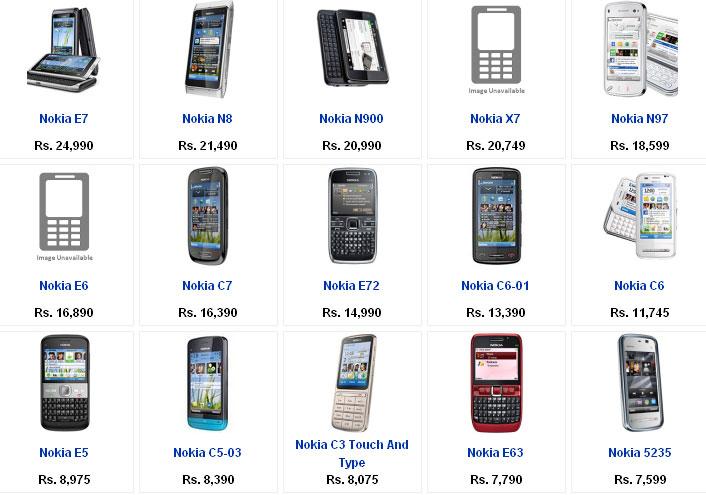 nokia android phone list. nokia android phone list