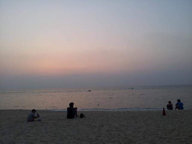 pulau pinang, attraction, batu ferringghi, vacation, malaysia, parasailing