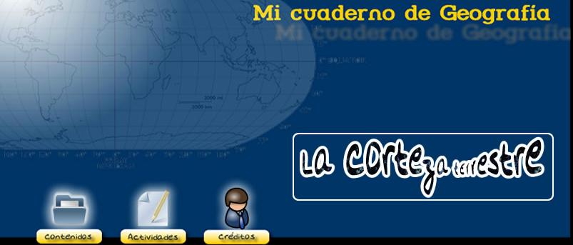 http://udisatenex.educarex.es/gseex/sociales/ESO_Capas_Tierra/index.html