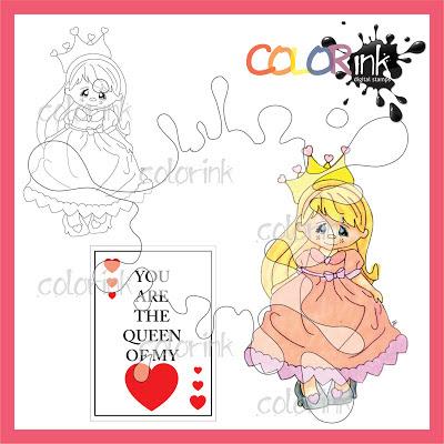 http://4.bp.blogspot.com/-yRgb7VIURzk/UZuN-ce-xrI/AAAAAAAADKE/9yK_129RIJA/s1600/preview.jpg
