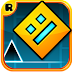 Geometry Dash Premium v1.93 .apk