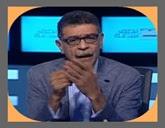 - برنامج نصف ساعة مع جمال فهمى حلقة  السبت 1-8-2015