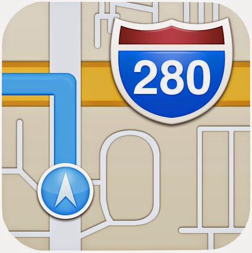 app-aple-maps