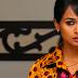 Andal Azhagar 09/01/15 Vijay TV Episode 86 - ஆண்டாள் அழகர் அத்தியாயம் 86