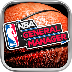 NBA General Manager 2014 1.50.003 APK Free