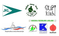 Organizatorji Športnega poletja 2017
