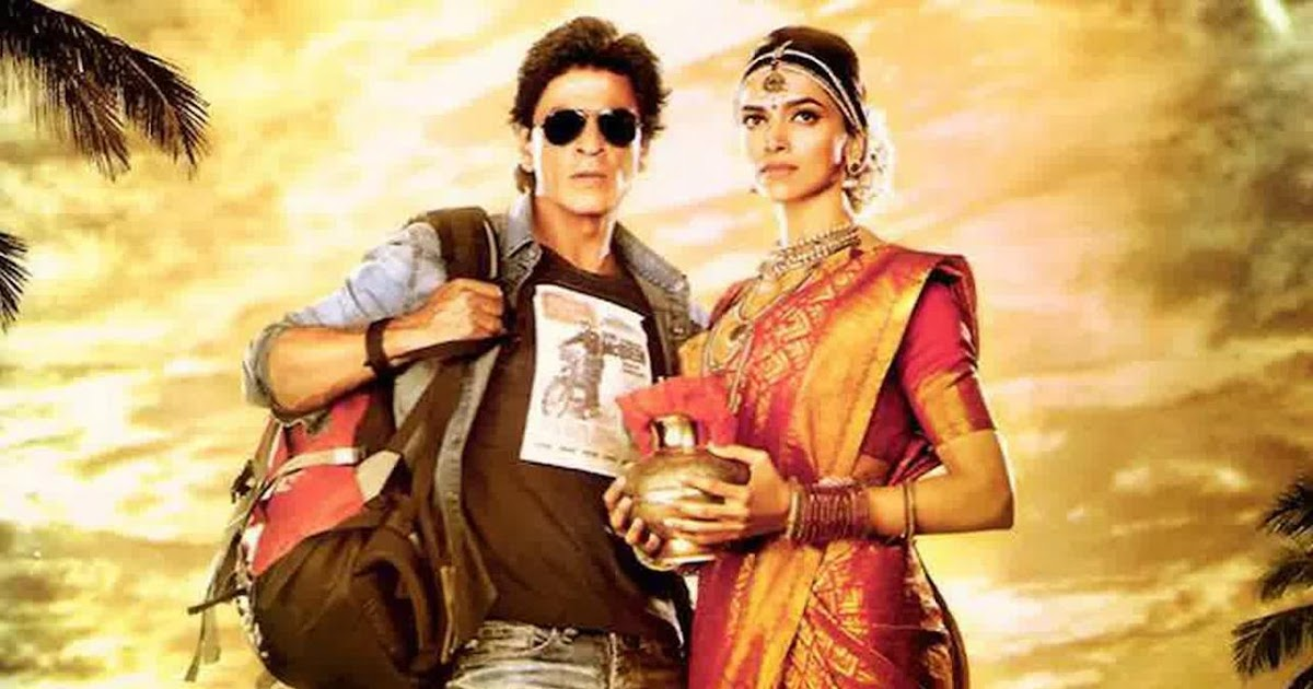 Download lagu ost chennai express full album for 1234 get on the dance floor download mp4