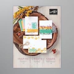 2020-2021 Annual Catalogue PDF