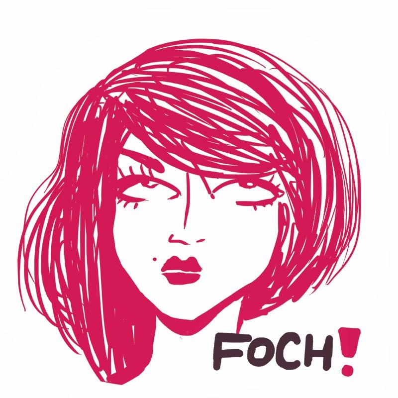 porysunki na FOCH.pl