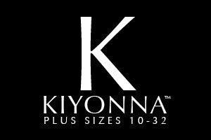 http://www.kiyonna.com/