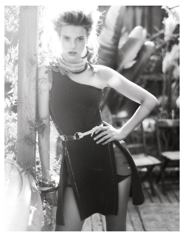 imagenes de modelos con ropa - imagenes de ropa | FOTOS 17 mujeres de talla grande que se ven increíbles