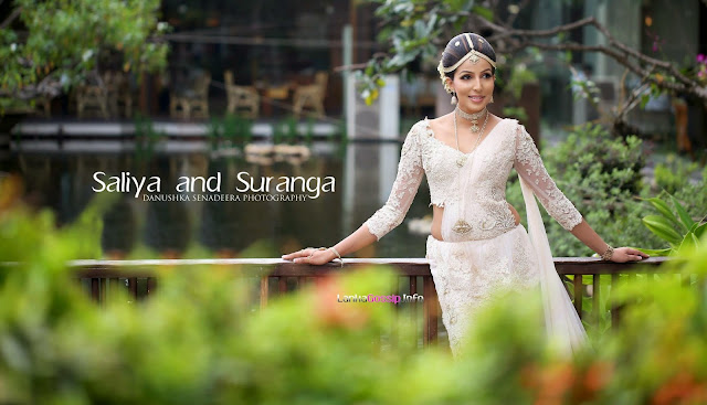 http://4.bp.blogspot.com/-yRzHCr0QHsE/U5OHXH0enXI/AAAAAAAAoic/HucFSIWak1o/s1600/SALIYA+AND+SURANGA+WEDDING+MOMENTS+(11).jpg