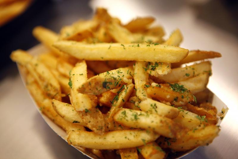 http://archives-lepost.huffingtonpost.fr/article/2010/09/10/2214239_la-frite-belge-ou-du-nord-de-la-france-la-seule-l-unique-l-eternelle.html