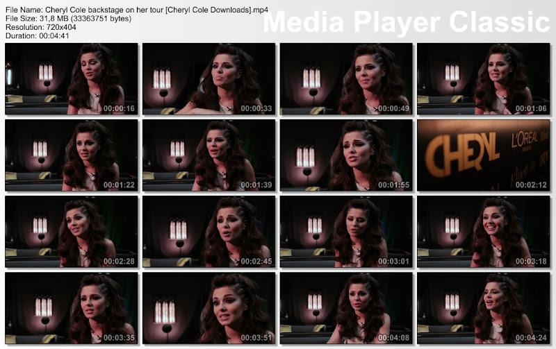 Tour - ELLE Interview - On Tour Cheryl+Cole+backstage+on+her+tour+%5BCheryl+Cole+Downloads%5D.mp4_thumbs_%5B2012.10.15_08.08.22%5D