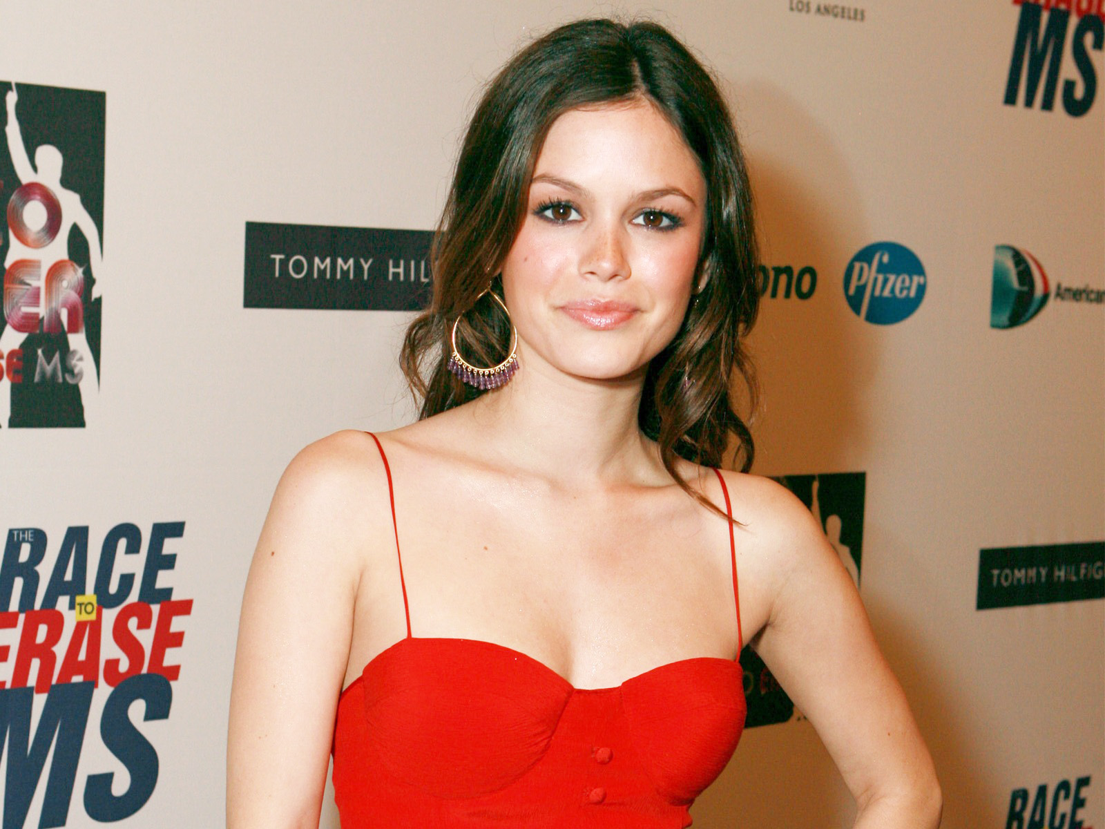 Rachel Bilson Wallpapers