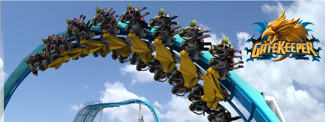 Gatekeeper-Cedar-Point2.png