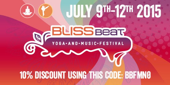 http://www.blissbeatfestival.com/en/registration-and-rates.html