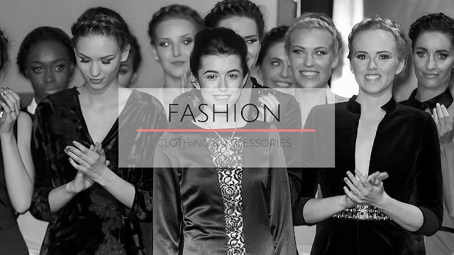 Chanel Joan Elkayam designer