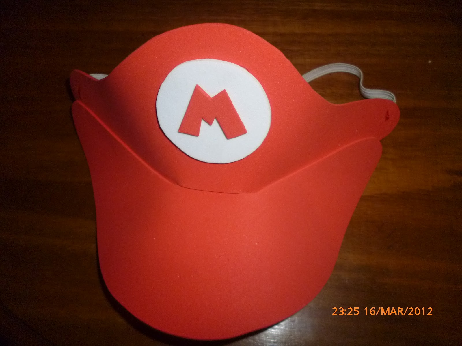 De Mario Luigi Y Princesa Planta Carnivora De Mario Bros
