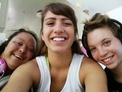 Camp Paivika Smiles