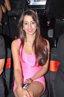 Sanjana Hot Photos