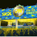 Skol terá espaço exclusivo para vips no Festival de Inverno