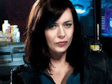 "Torchwood - Eve Myles -  ""The fans deserve closure"""