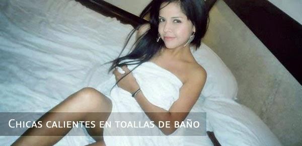 Nuba Tu Web Porno De Fotos Y Videos