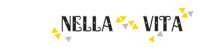 Nellavita.pl - parenting, lifestyle, moda i kulinaria