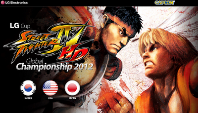 [Android] Street Fighter 4 HD v1.0 Mod (Apk + Data)