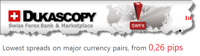 dukascopy europe forex peace army