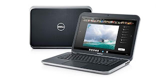 Laptop Dell Inspiron N7420