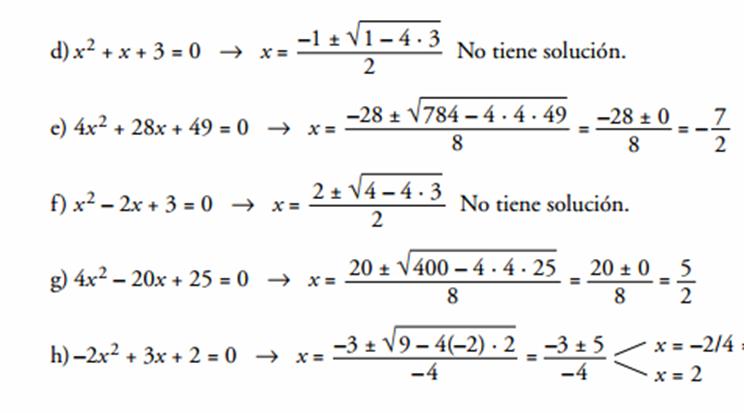 LA SUPERCHULETA: Repaso y práctica de ecuaciones de