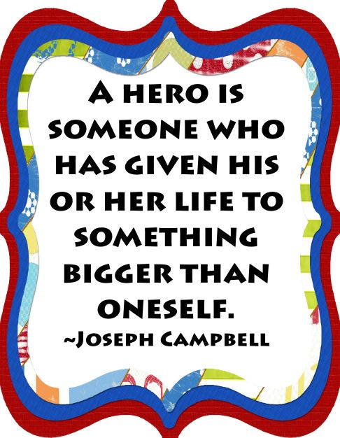 essay about teachers my hero And that's exactly what we're going to focus on when writing a hero essay–who your real-life hero is and why what is a hero essay teacher, community.