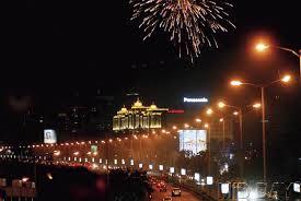 How to celebrate diwali 2015